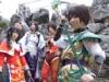 第8回中華コスプレ日本大会